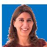 María Angeles Navarrete